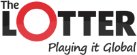 logo-thelotter.png