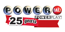 powerball-25-years.jpg