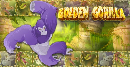 golden-gorilla-slot.jpg