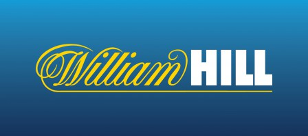 logo-william-hill.jpg