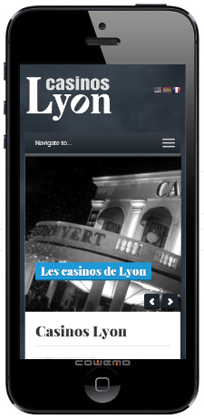 casinos-lyon_com.png