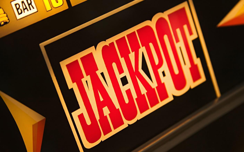 my jackpot fr casino en ligne