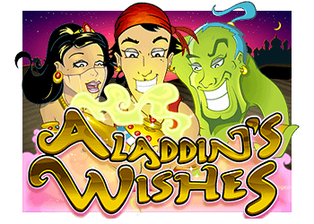 logo-aladdins-wishes.png